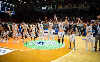 lavrio-and-promitheas-score-outstanding-wins