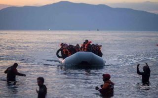 european-council-chief-to-propose-scrapping-refugee-quota-says-report