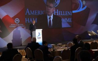 us-ambassador-airs-concerns-over-olth-privatization