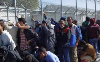 islanders-to-march-on-athens-over-refugees