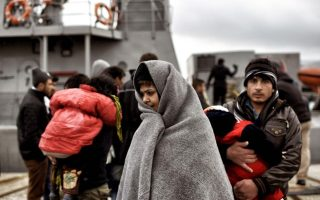 money-being-given-to-hospitals-on-islands-with-refugee-centers