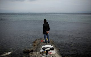amp-8216-this-is-not-a-life-say-migrants-stranded-on-greek-islands0