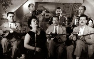 unesco-adds-rebetiko-to-its-intangible-cultural-heritage-list