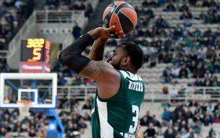 rivers-drowns-milano-as-reds-sink-at-bamberg