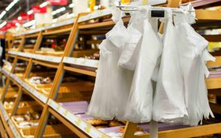 free-plastic-shopping-bags-banned-from-start-of-new-year