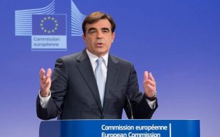 commission-spokesman-criticizes-tusk-call-to-end-quotas