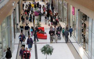 greek-retail-sales-post-slide-in-october
