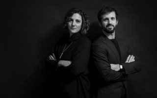 zuccon-international-project-among-the-top-25-italian-architect-and-design-firms