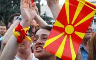 why-macedonians-and-greeks-should-work-together
