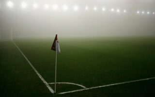 prosecutor-calls-for-most-charges-in-2011-match-fixing-scandal-to-be-dropped0