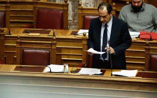 spirtzis-ignores-state-delays-in-elliniko-blames-investor