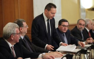 overtaxation-and-reform-delays-taking-toll-on-exports-growth