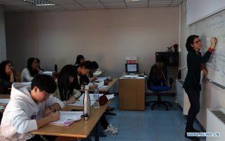 ambassadors-of-sino-greek-friendship-at-athens-university
