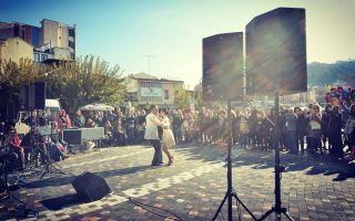 street-milonga-party-athens-december-31