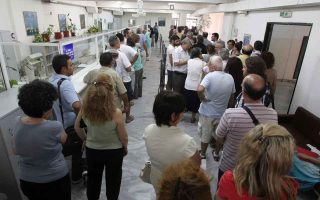 greeks-crushed-by-tax-burden