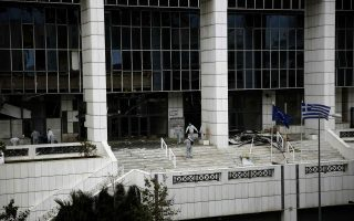 greek-far-left-group-claims-responsibility-for-court-bombing