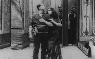 danish-silent-film-athens-december-7