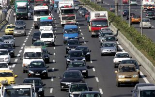 road-tax-deadline-set-to-be-extended