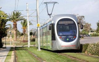 capital-amp-8217-s-main-tram-route-to-be-disrupted-for-3-months