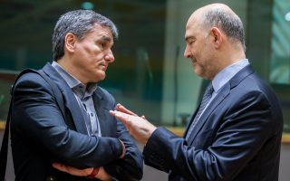 greek-finmin-heads-to-brussels-in-hope-of-deal-at-eurogroup