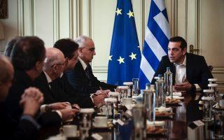 greek-pm-takes-aim-at-big-time-debtors