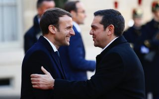 greece-reaffirms-commitment-to-paris-climate-accord