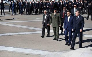 respect-for-international-law-precondition-for-solid-bilateral-ties-greek-pm-tells-erdogan