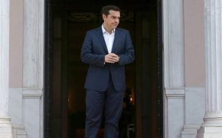 athens-committed-to-greek-turkish-friendship-pm-says-in-tweet
