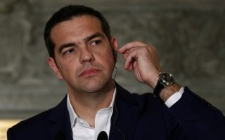 as-tsipras-seeks-to-implement-tough-measures-aides-press-for-early-elections