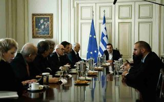 greek-pm-throws-down-the-gauntlet-to-bankers