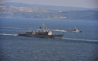 research-ship-harassed-by-turkish-coast-guard
