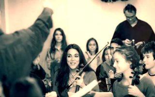underground-youth-orchestra-athens-december-30