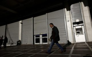 greek-unemployment-dips-to-20-5-percent-in-september