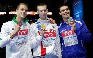 second-silver-medal-for-vazaios-in-copenhagen