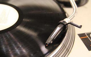 vinyl-bazaar-thessaloniki-december-8-10