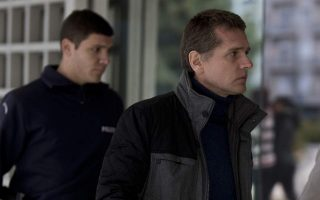 greek-court-backs-russian-suspect-s-extradition