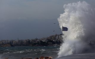 powerful-winds-disrupt-ferry-services