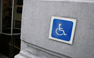 greece-amp-8217-s-state-run-schools-to-get-wheelchair-ramps