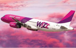 demand-for-greece-takes-wizz-air-higher