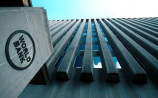 world-bank-to-extend-up-to-200-mln-for-western-balkans-projects