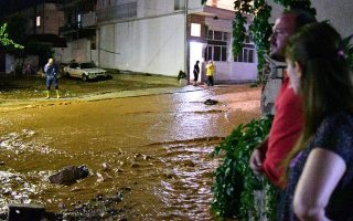 mayor-of-flood-struck-attica-town-claims-no-progress-in-anti-flood-work