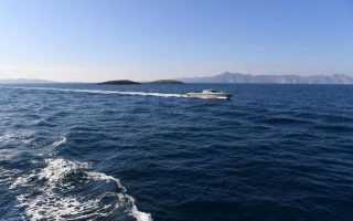 greece-turkey-lock-horns-over-sovereignty-in-the-aegean