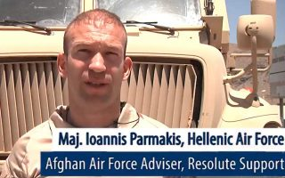 greek-air-force-bolsters-nato-mission-in-afghanistan