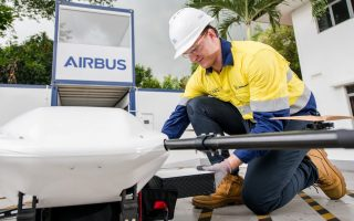 agreement-for-drones-to-deliver-supplies-to-ships