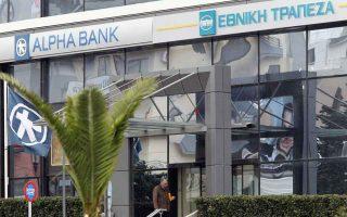 banks-struggle-to-cooperate-on-major-debtors