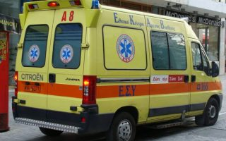 probe-launched-into-worksite-accident-in-thessaloniki