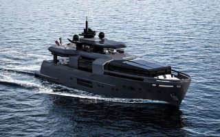 new-arcadia-a105-at-cannes-yachting-festival-20180
