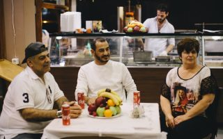 refugee-to-restaurateur-al-thekali-combines-cuisines-from-old-and-new-homes