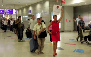 rise-in-arrivals-boosts-receipts