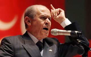 erdogan-ally-says-cyprus-is-turkish-and-will-remain-so